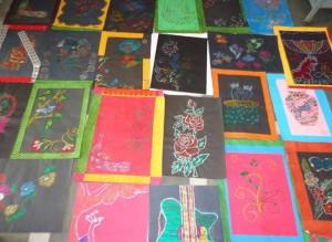 art-activities8